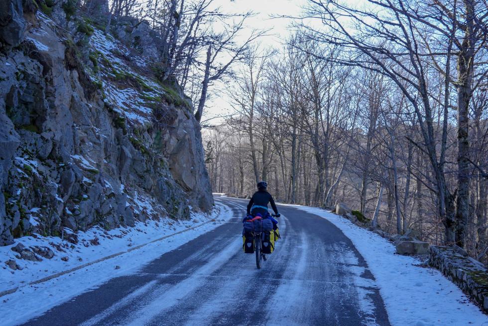 cyclotourisme-corse-col-verde.jpg