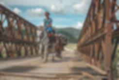 horseback-riding-albania.jpg