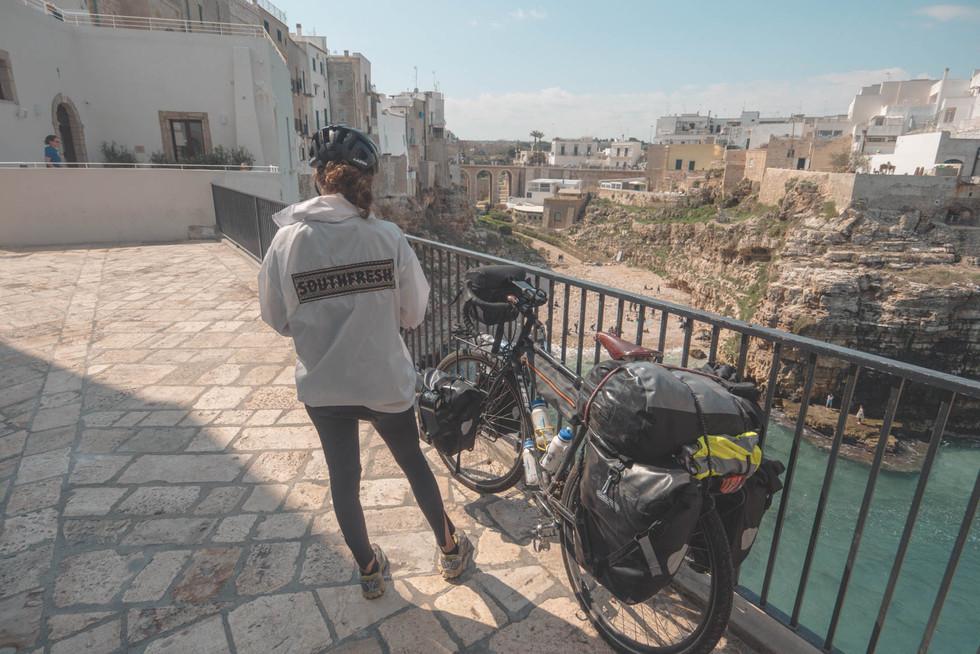 cycling-puglia-italia