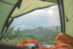 camping-albania.jpg