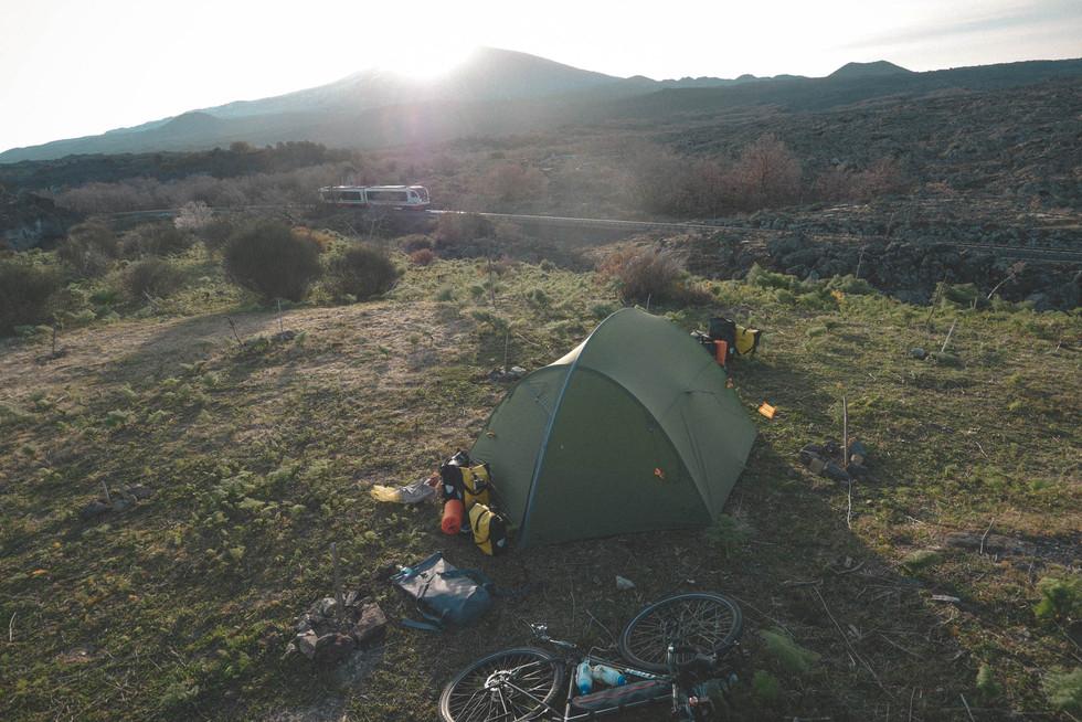 etna-park-camping