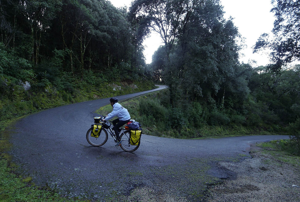 Touring-mountain-corsica