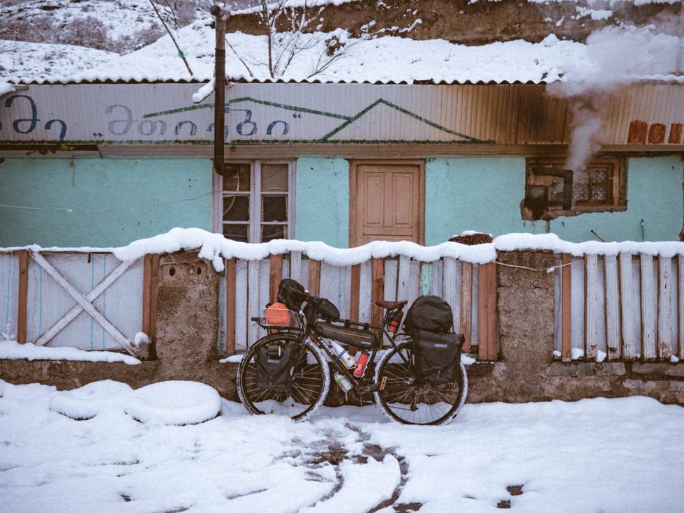 cycling-georgia