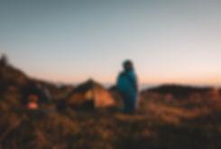 camping-sardinia.jpg