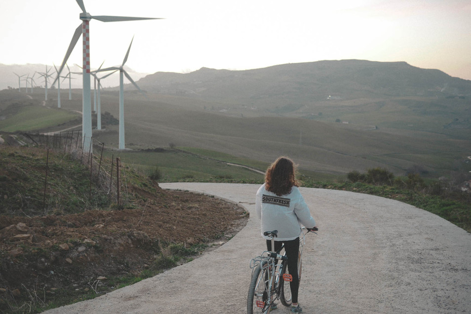 windmills-bike-shooting