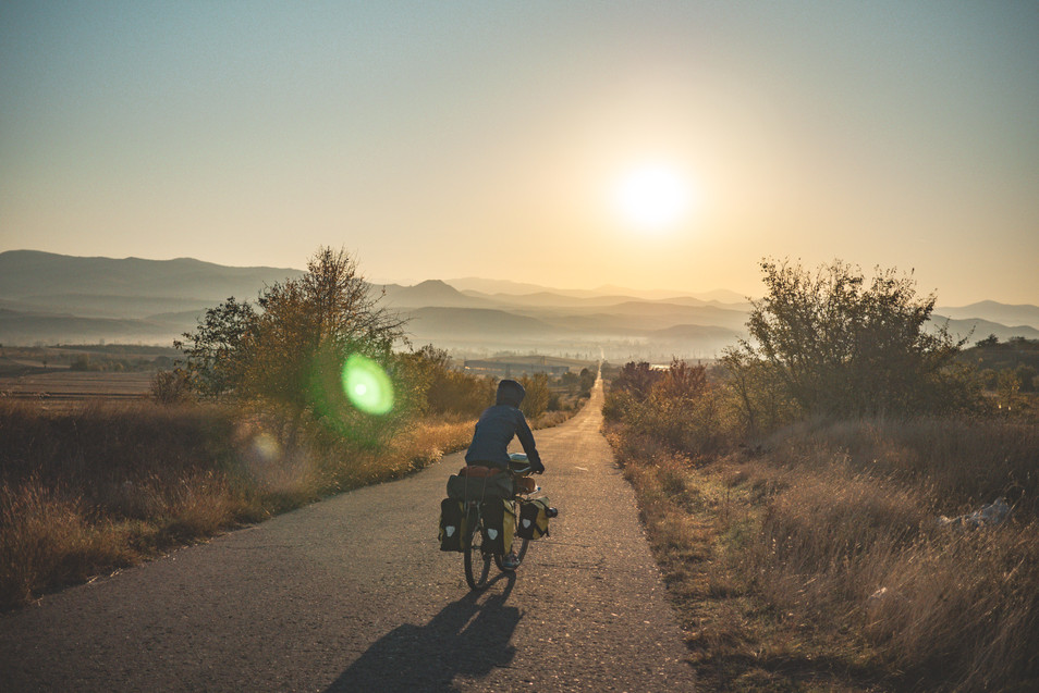 cycling-kosovo