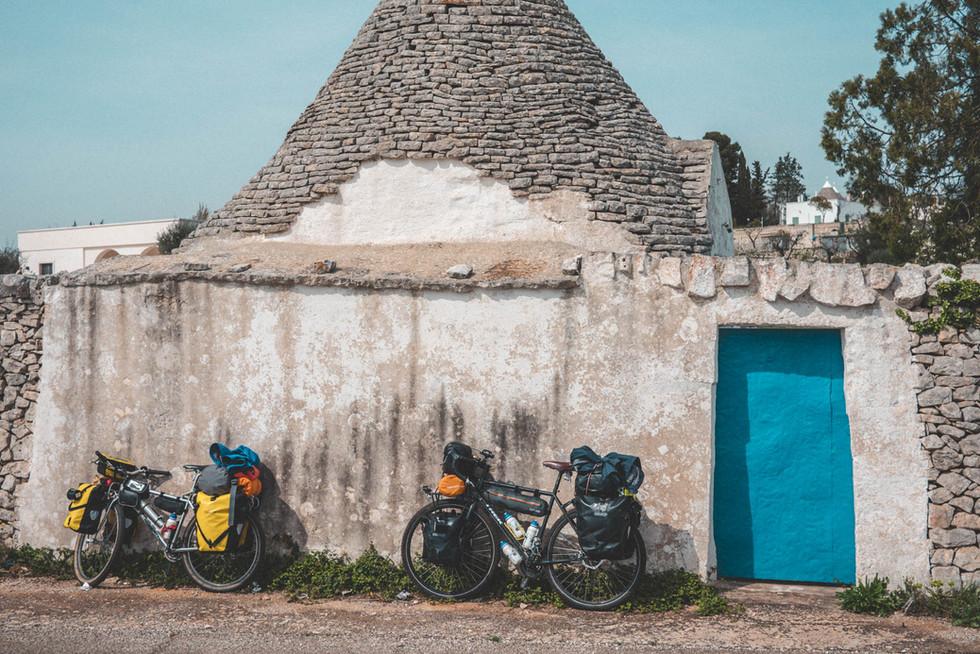 trulli-italia-puglia