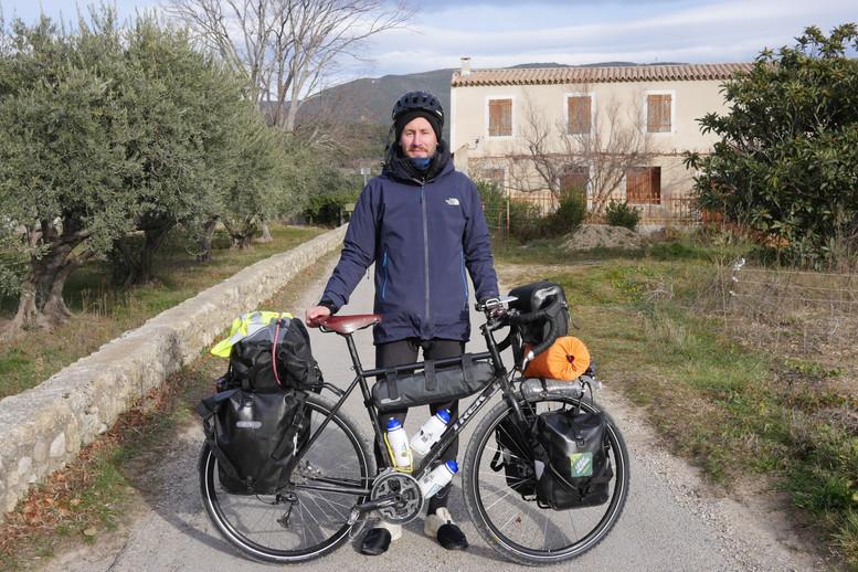 quentin-vélo-voyage.JPG