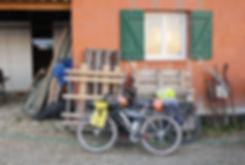 Vélo-voyage-cyclotourisme.JPG