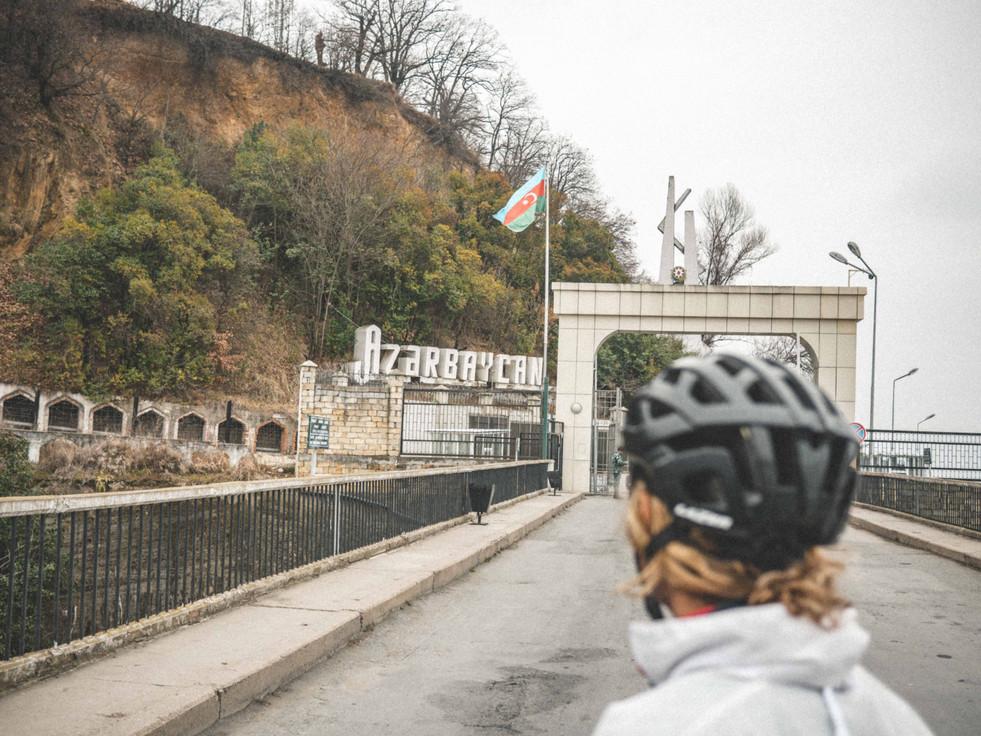 cycling-caucasus