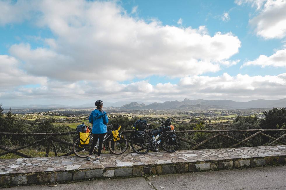 cycling-sardinia