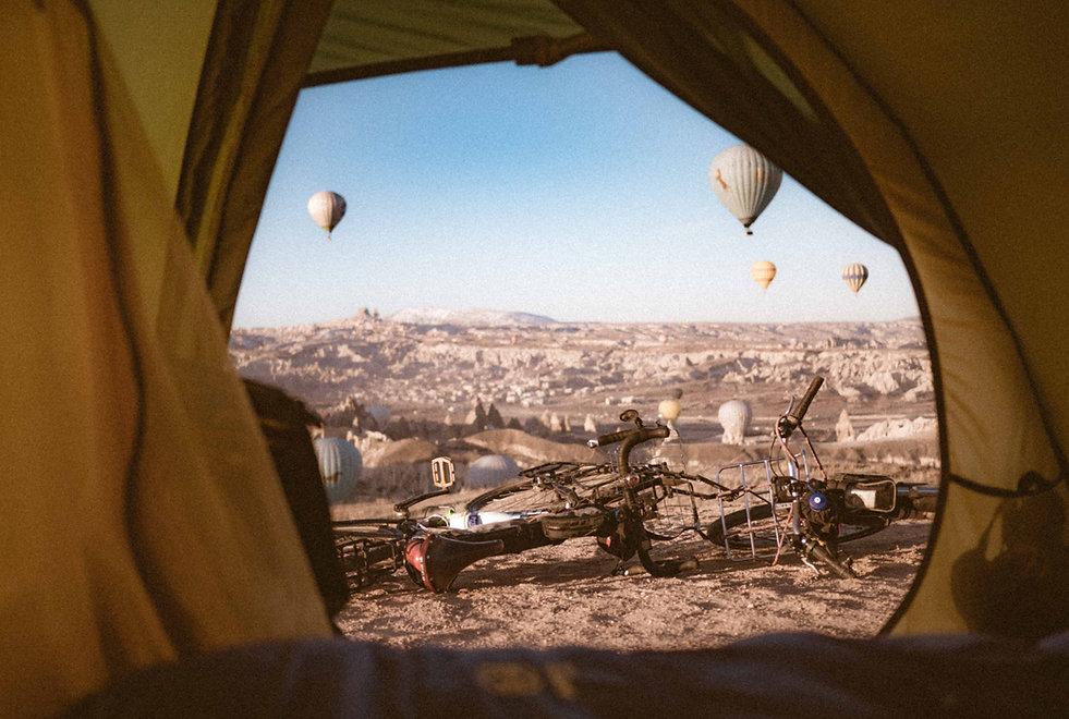 balloon-cappadocia-turkey.jpg