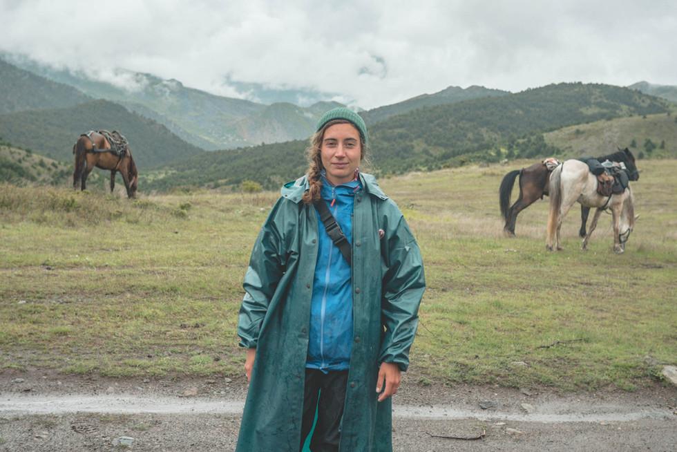 horseback-rinding-albania