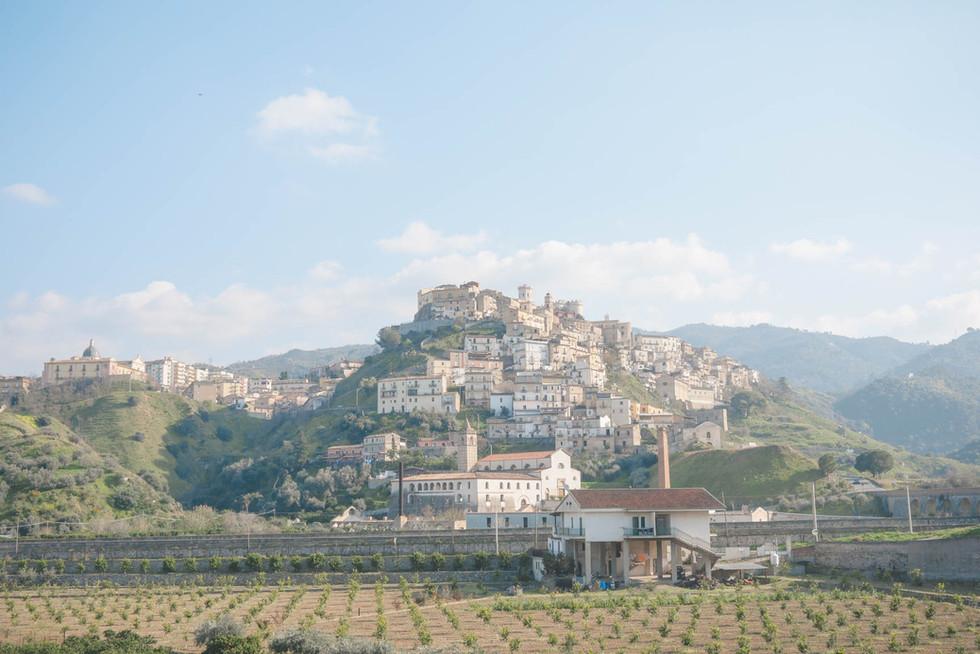 village-calabria-italia.jpg