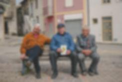 local-calabria-italy