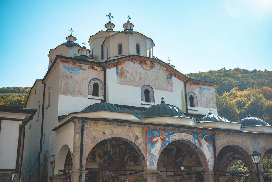 Monastery-macedoniag