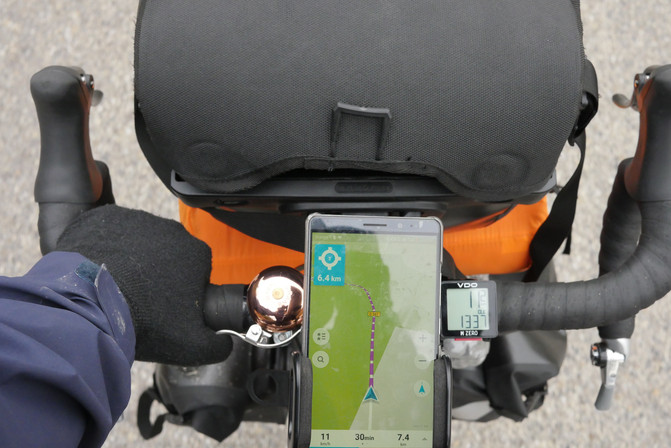 vélo-gps-équipement-voyage.JPG