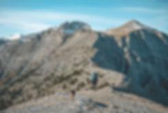 olympus-mount-hiking