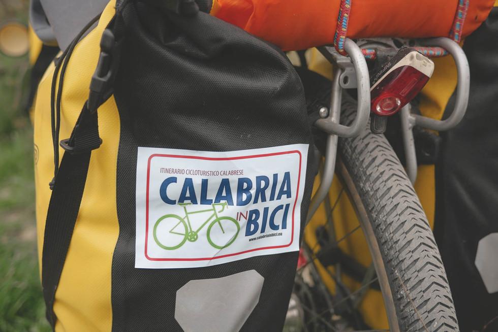 calabria-bici