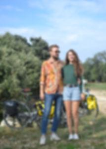 enselle-voyage-cyclotourisme.JPG