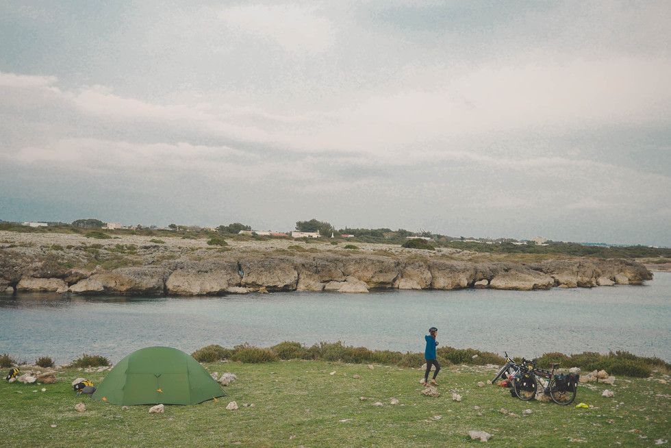 camping-puglia-italia
