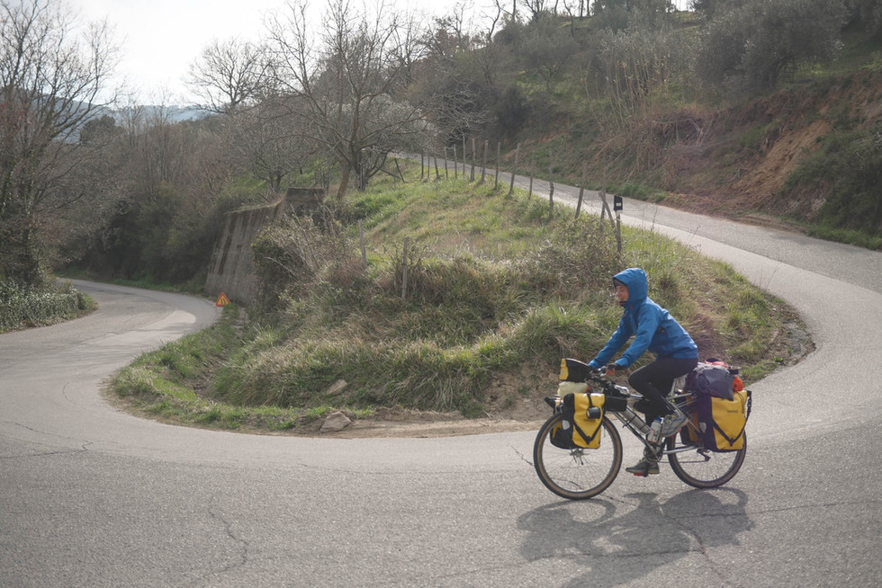 cycling-calabria-italia.jpg