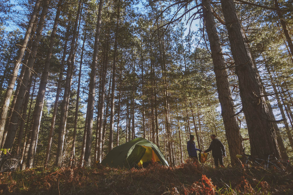 camping-calabria-italia.jpg