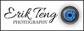 Featured on Erik Teng Photography