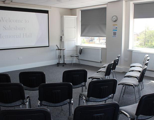 Meeting12.jpg