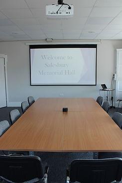 Meeting08.jpg