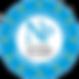 Logo Nicola Pizi.png