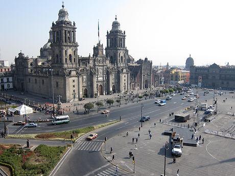 Mexico_City_Zocalo_Cathedral.jpg
