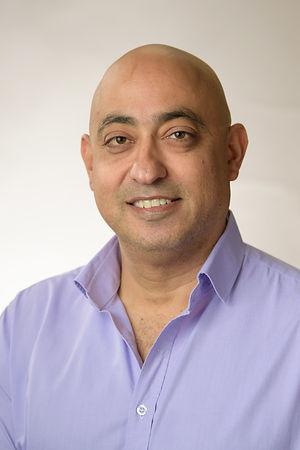 Dr. Koresh Galil.jpg