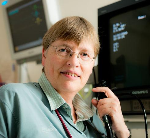 Dr. Lone Avnon.jpg