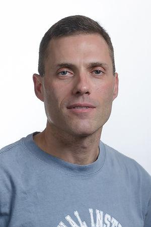 Prof. Stas Engel.jpg