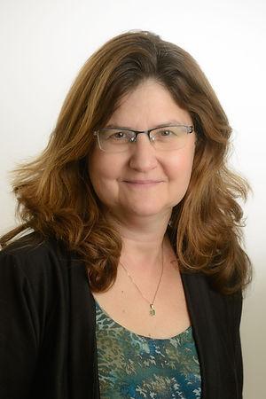 Dr. Paula Kabalo.jpg