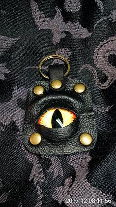 Eye Chains