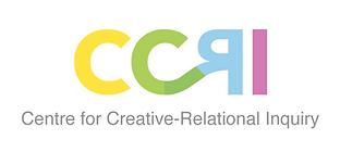 ccri_logo.png