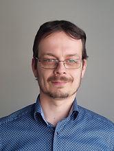 Tamás Péter Szabó portrait.jpg