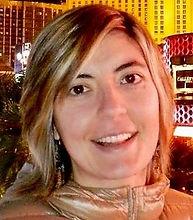 Yanina Carrizo.jpg