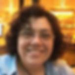 Amanda_head_shot.jpg