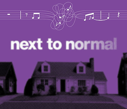 ImagineNation Theatre - Next to Normal.j