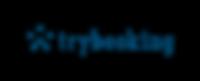 TryBooking-logo_HeroBlue_sml_TRAN.png