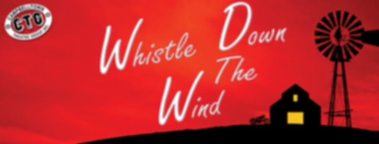 WDTW_Facebook-cover2.png