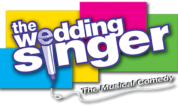 wedding_singer.png