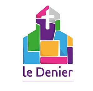 Bouton_Denier-site%20internet_edited.jpg