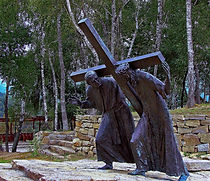 stations-of-the-cross-460271_1280_edited