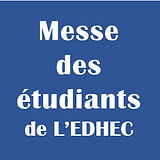 logo messe de l edhec_edited.jpg
