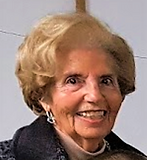 Mme Jeannine Poilleux (2).png