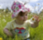 baby-444972_1280_edited.jpg